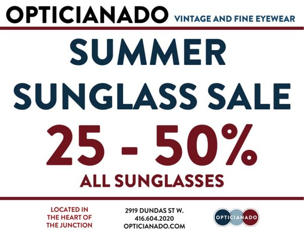 SUMMER SUNGLASS SALE1 e13759790307561