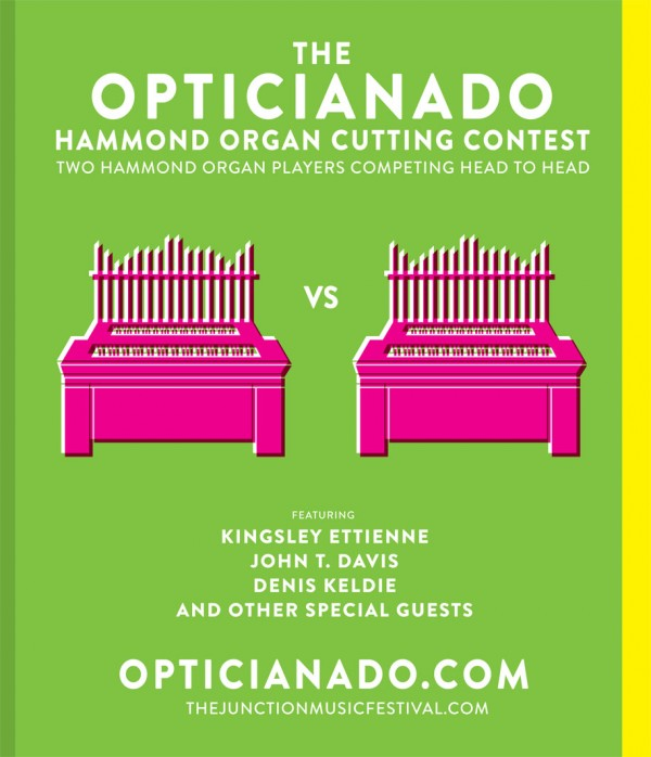 opticiando poster e1379536329915 1