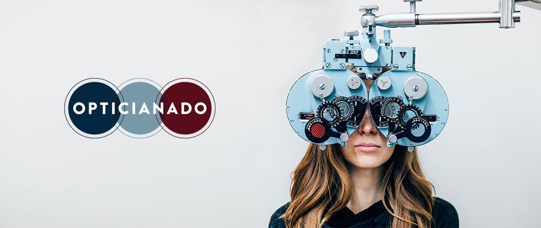 Eye Exams Toronto