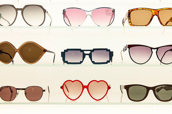 20140617 sunglasses toronto