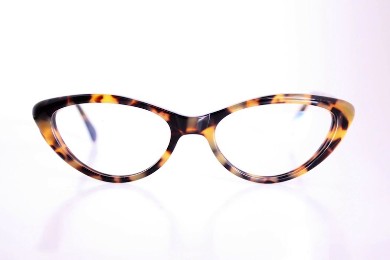 opticianado yellowtort