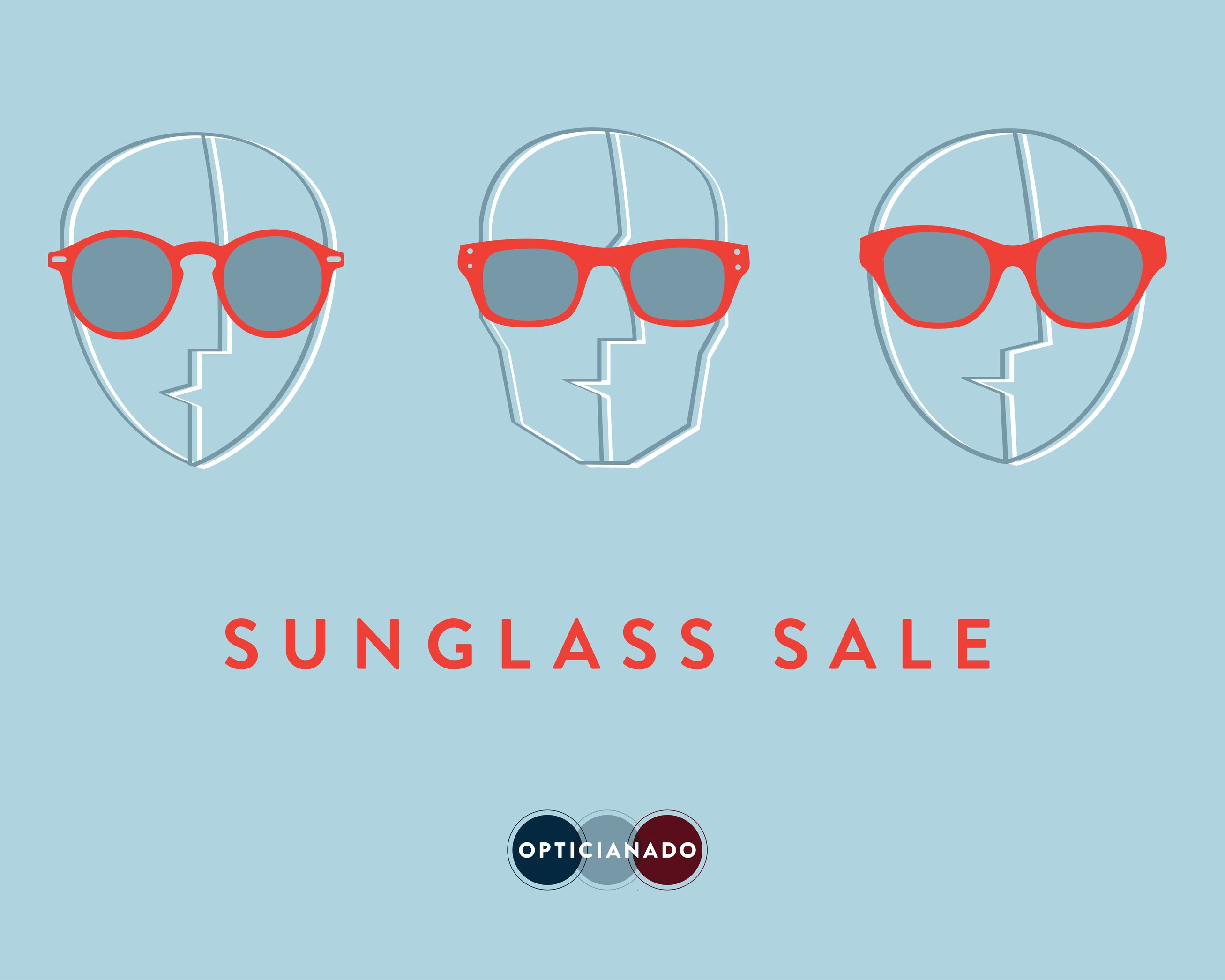 rsz sunglass sale 2