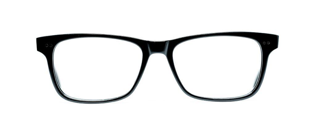 Opticianado Macro 001 6