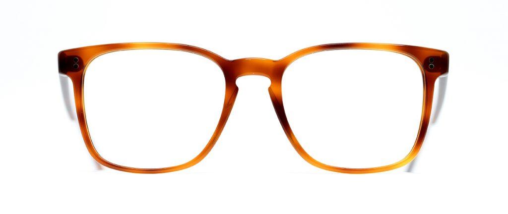 Opticianado 001 1