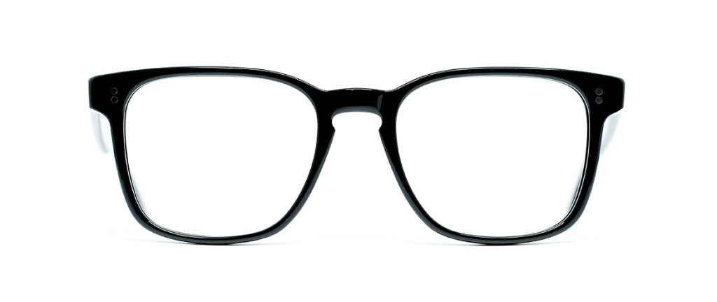Opticianado 001 6