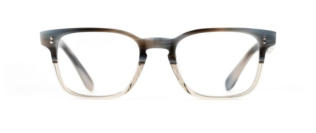 Opticianado 003 BLG