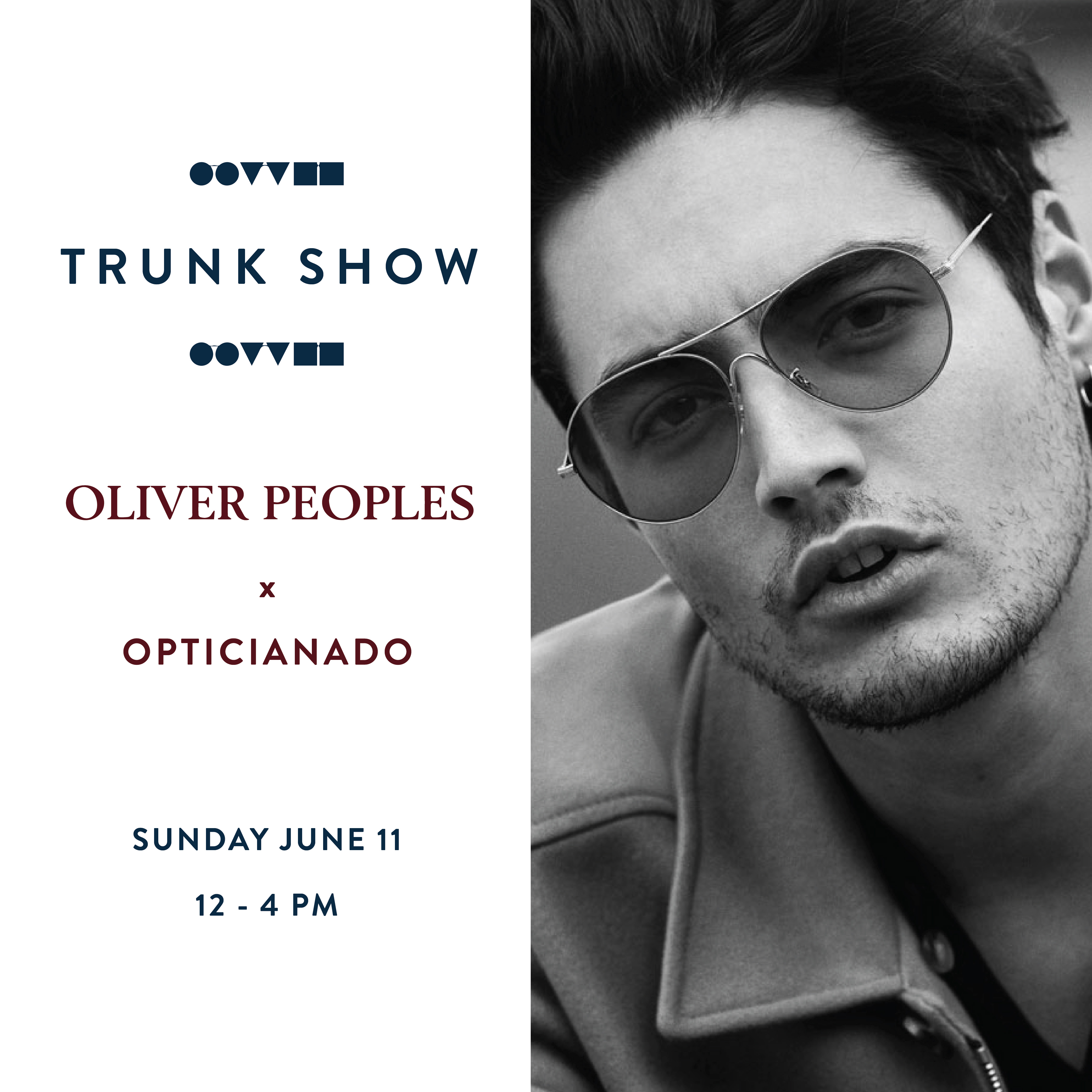 OP X OPTICIANADO TRUNK SHOW 01 3