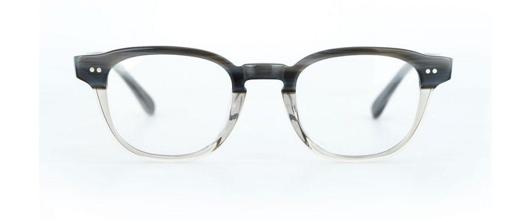 Opticianado MA 006 GF