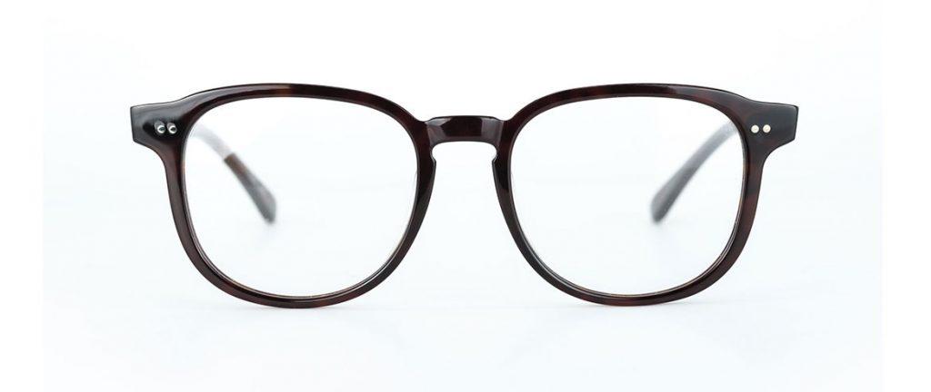 Opticianado MA 007 TS