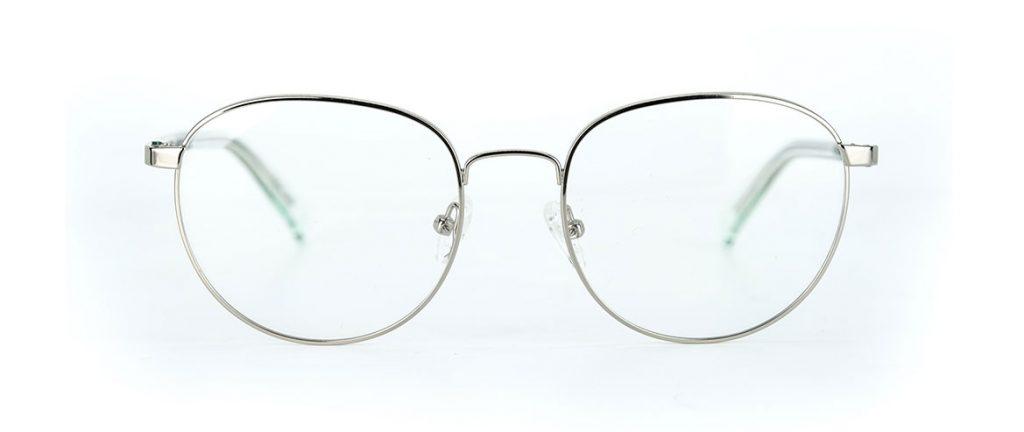 Opticianado MA 008 SVR