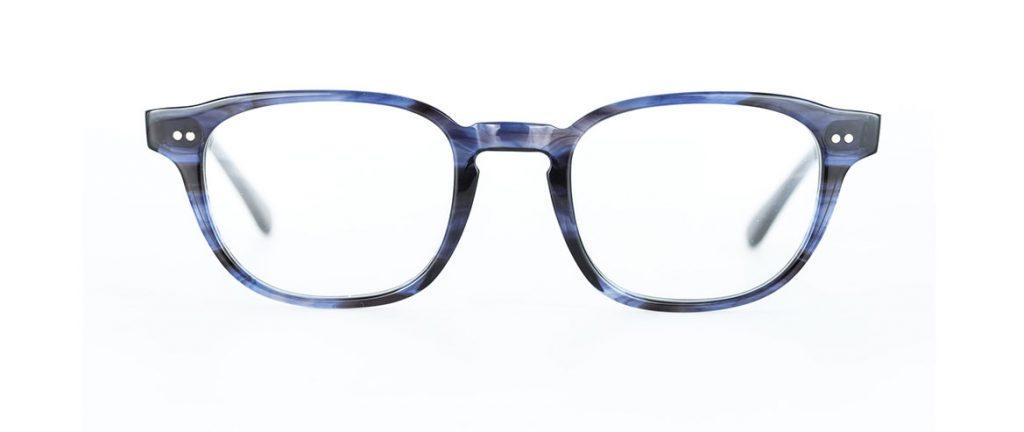 Opticianado MA 009 B