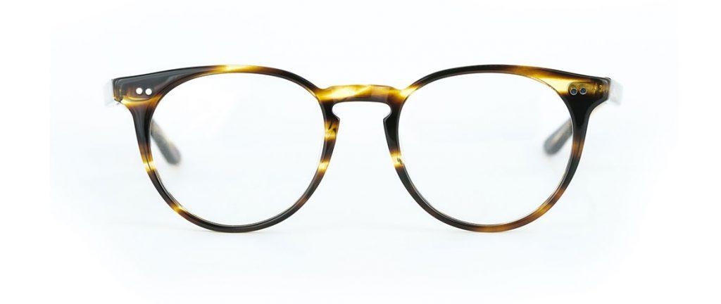 Opticianado MO 004 TG