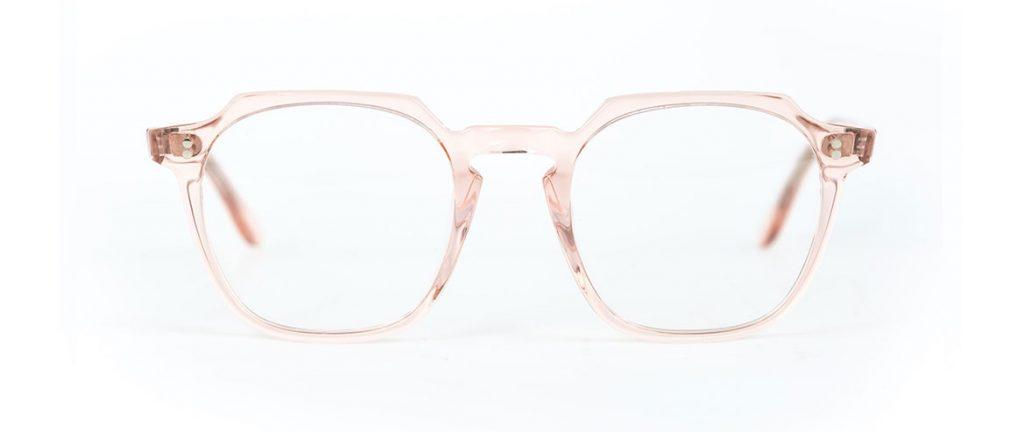 Opticianado MO 005 RS