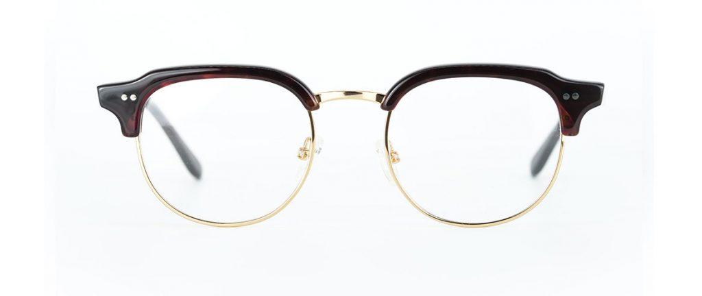 Opticianado MO 100 TS
