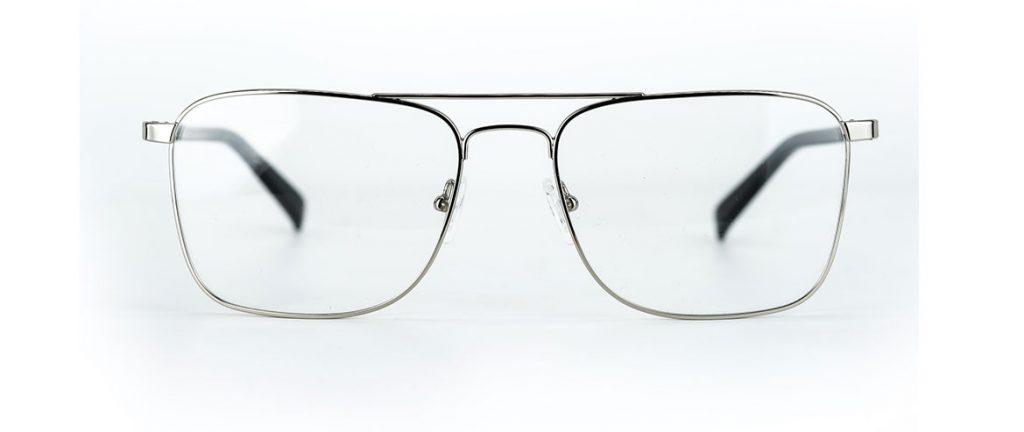 Opticianado MO 102 SN