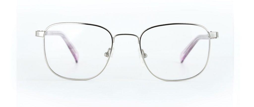 Opticianado MO 103 SVR
