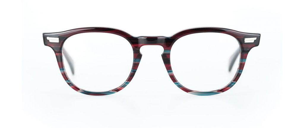 Opticianado MO 300 RW