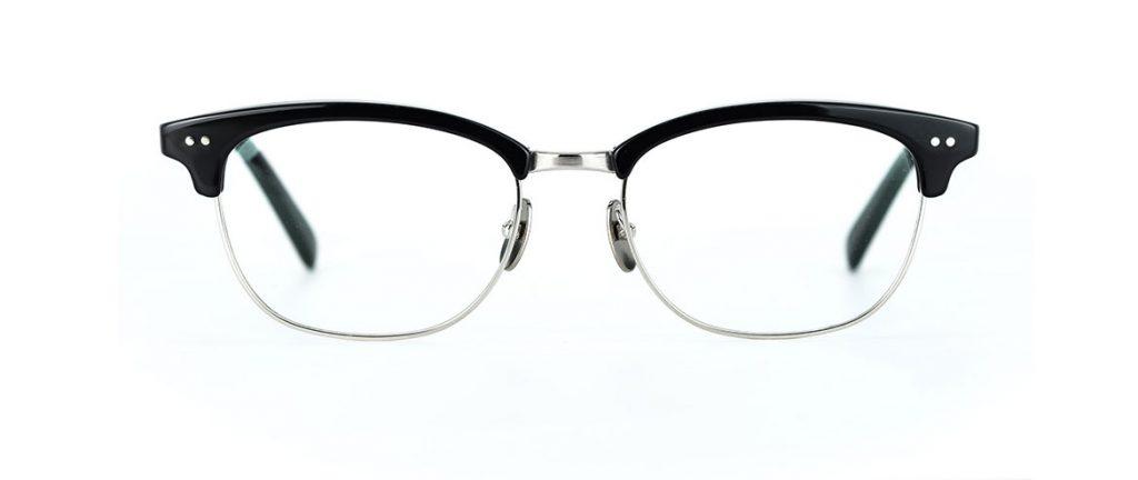 Opticianado MO 301 N