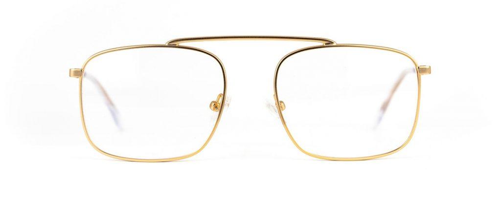 Opticianado 101 GM