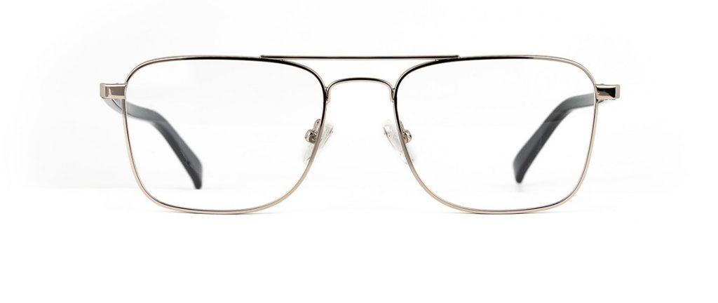 Opticianado 104 SN