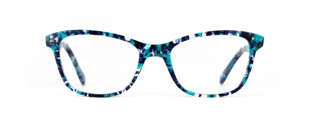 Opticianado 401 BGT
