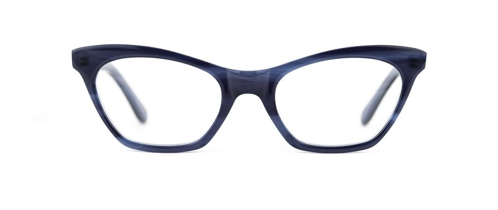Opticianado MICRO 005 BH