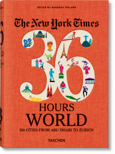 nyt 36h world 150 cities around the world va gb 3d 04603 1903061014 id 1243497.png
