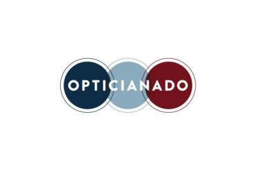 Opticianado Logo Social